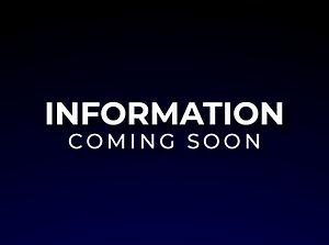 information coming soon.jpg