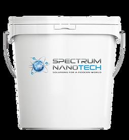 Nanotech Paint PLastic tub _ 486.png