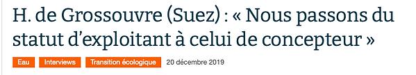 LeJournalduGrandParis_Henri_de_Grossouvr