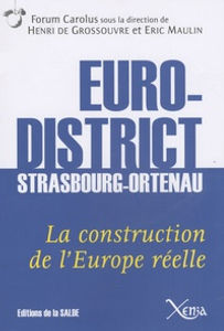 Euro_district_la_construction_de_l_europ