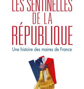 L'histoire des maires de France en 6 figures : Deferrre, Chaban, Mauroy, Medecin, Chirac et Frèche