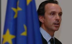 La Serbie : nouvelle plaque tournante entre les pays de l'UE et Moscou