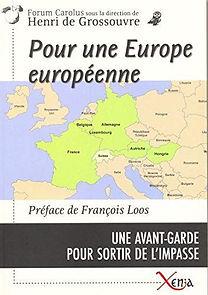Pour_une_Europe_Europeenne_Henri_de_Gros