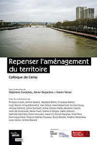 Repenser_l_amenagement_du_territoire_Hen