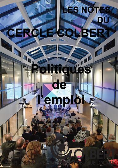CercleColbert_Politiques de l_emploi.png