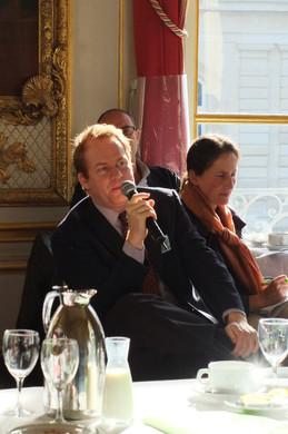 Nicolas Buchoud.JPG
