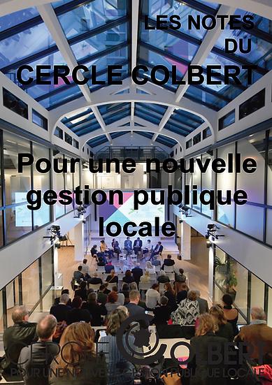 CercleColbert_Pour_une_nouvelle_gestion_
