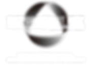 SSFF logo.png