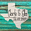 Thumbnail: Texas Style Guest Book Board