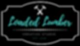 Loaded Lumber Logo