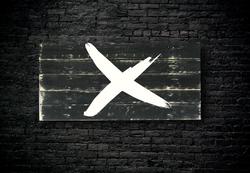 157. TEEN: X MARKS THE SPOT