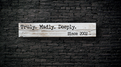 10. TRULY MADLY DEEPLY
