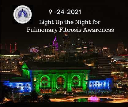 9 -24-2021 Light Up the Night.png