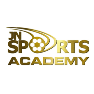 Small Academy logo.png