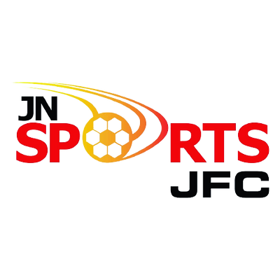 JN_Sports_JFC_logo-removebg-preview.png