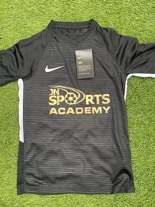 JN Sports Academy Kit