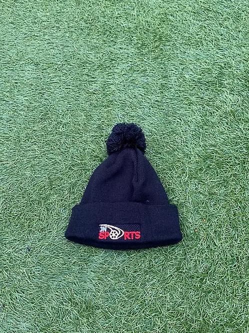 JN Sports Bobble Hat