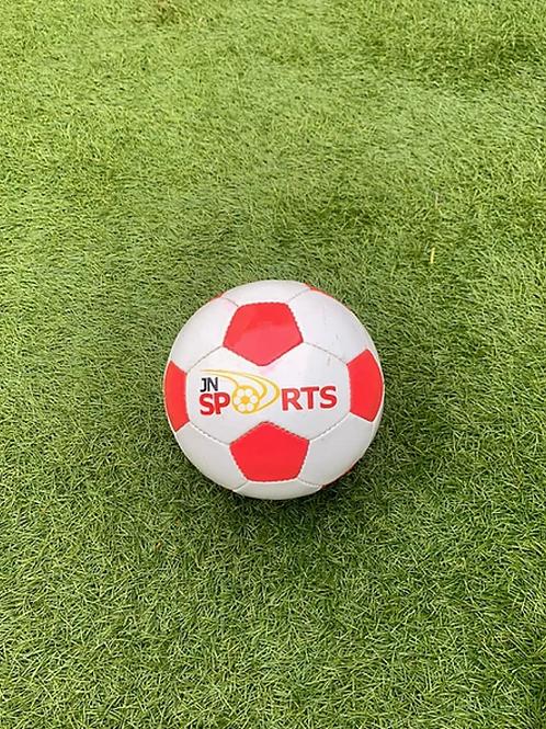 JN Sports Training Ball