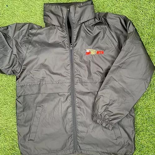 JN Sports Rain Coat