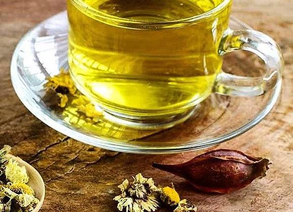 Aavarampoo Tea
