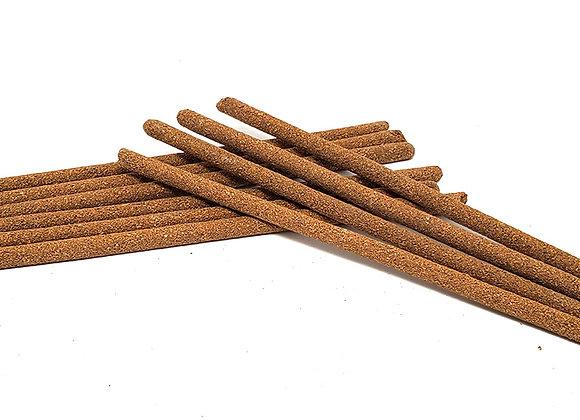 Palo Santo & Eucalyptus Incense