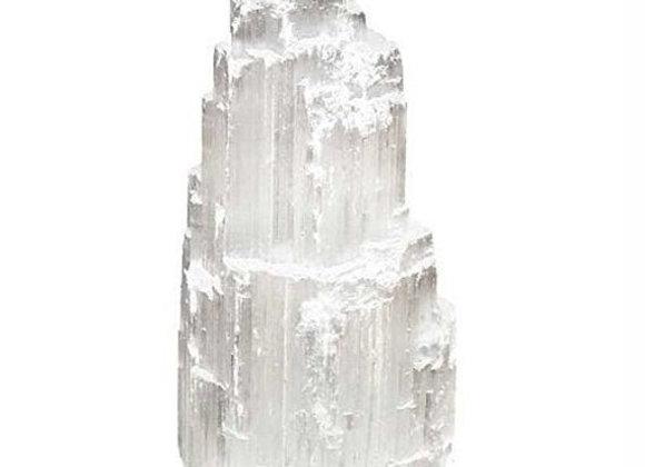 Selentine Tower