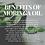 Thumbnail: Moringa Oil