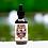 Thumbnail: Beard Growth Stimulator