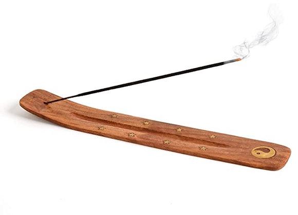 Incense Catcher