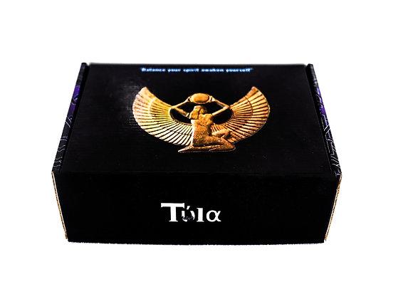 Tula Box