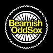 BOS Logo - Black (2021_02_16 11_04_41 UT