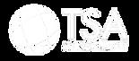 tsa-logo copy.png