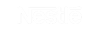Nestle_logo12.png