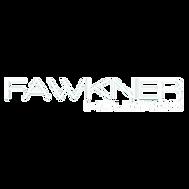 Fawkner-Holdings-logo-white.png