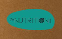 The Nutrition Guru