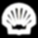 shell-logo-vector_white.png