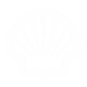 shell-logo-vector_white.png