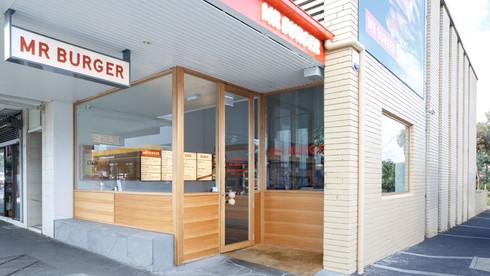 2.-Mr-Burger-(High-Res-JPEGs)-21.jpg