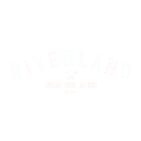 Riverland.png