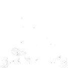 sparrow_logo.png