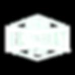 WelcomeToThornbury_logo_white.png