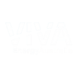 viva-energy.png