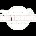 MG-Trading-Logo_.png