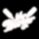 MB_Logo_Orange_writing_white_background.