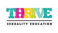 Thrive Sexuality Logo.jpg