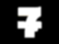 7-eleven-logo-(1).png