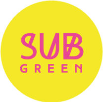 New-Subgreen-Pink-200px-2019_outline.jpg