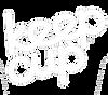 keepcup-770x516.png