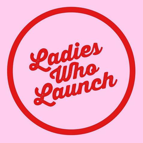 Ladies Who Launch Expo