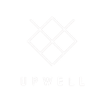 upwell.png